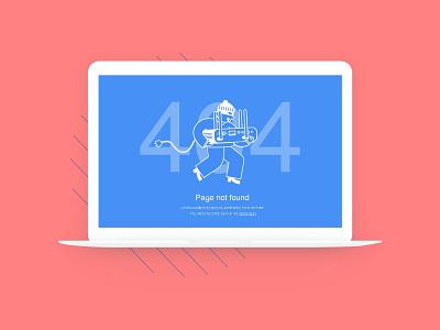 VDOO branding & website design website web vector brand illustration typography hello. design branding ux ui