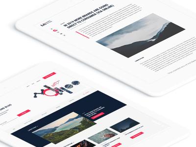 Market Beyond branding logo vector typography hello. design branding ux ui