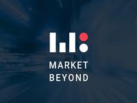 Market Beyond branding