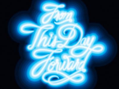 Daily Milestones glow script
