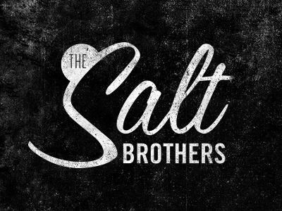 Salt brothers