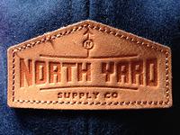 NYSC Hat
