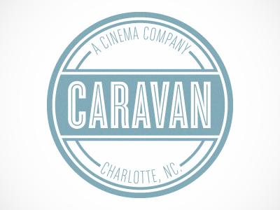 Caravan circle