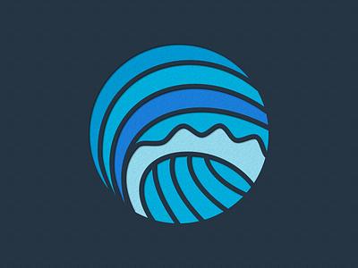 Wave sendgrid wave ocean