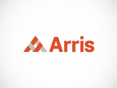 Arris2 dribbble