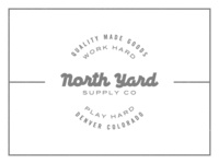 North Yard Supply Co