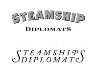 Steamship Diplomats