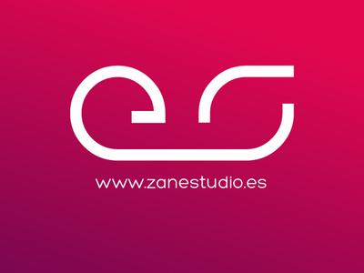Zane Studio