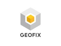 Geofix Logo