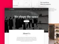 Intrapresa Homepage
