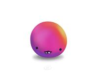 Goofy Dot