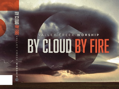 Valley Creek Church - By Cloud By Fire