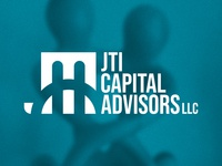 Logo Design - JTI Capital Advisors