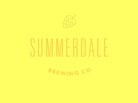 Summerdale Brewing Co.