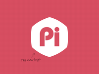 Pixelinspired Logo