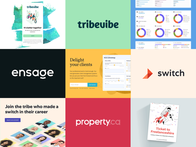 A year in review - 2020 typography marketing campaign hospitality community app mobile ui mobile ux mobile app ethical design ethical business product design product strategy ux research startup marketing startup branding startup website web app logomark logotype logo