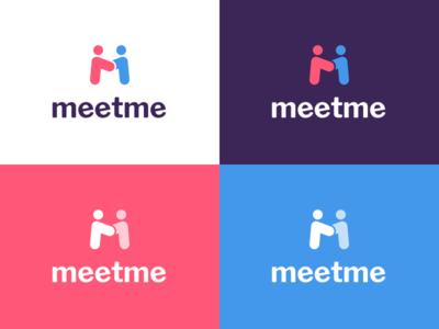 Instant Logo Explorations