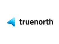 TrueNorth Logo