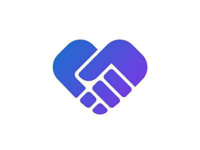 WeMeet Handshake