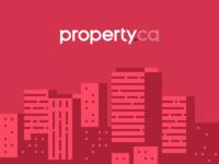 Property Illustration