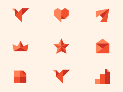 Switch custom brand icons