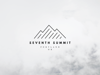 Seventh Summit Final Logo