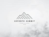 Seventh Summit Final Logo