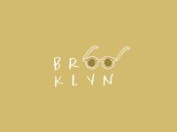 Brooklyn Bright