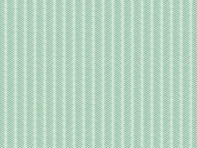 Eliza Morrill Pattern custom pattern pattern