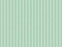 Eliza Morrill Pattern