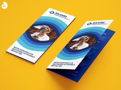 Brochure Design brand design marketing collateral print collateral print brochure design print design brochure design branding