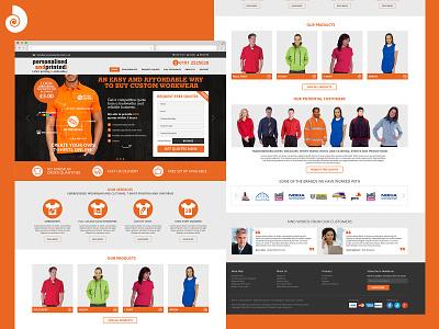 Web Design web design company website design landing page design web designer web design agency designs guru studio ui responsive design branddesign ui design uiuxdesign