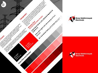Brand Identity Design business card designer business card design logo design logo identity design branding brand identity design brand design brand