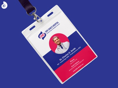 Brand Identity Design stationery design logodesign brand identity designer branding brand identity design brand design