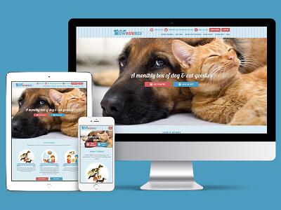 UI/UX Deign responsivedesign. landingpagedesign branding websitedesign responsive website design ui design uiuxdesign