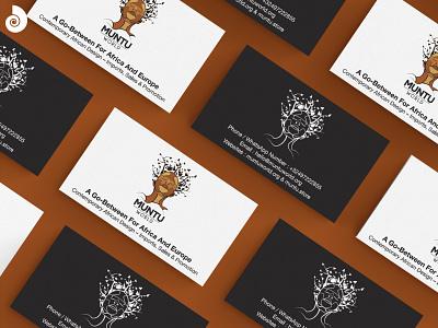 Brand Identity Design brand deign brand deign brands guru studio