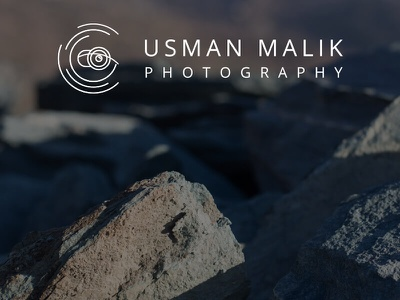 some pics from my recent trip!  photography 50mm dslr stone