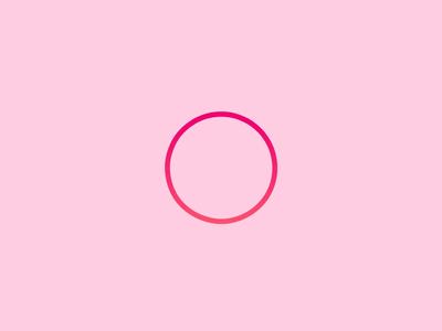 Daily UI #044 / Favorites