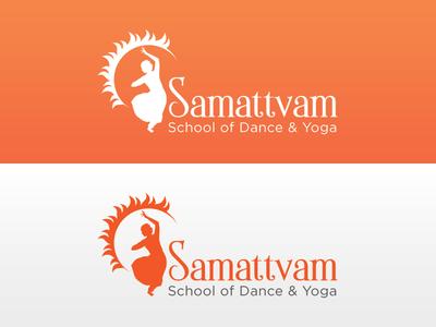 Bharatanatyam Dance Studio