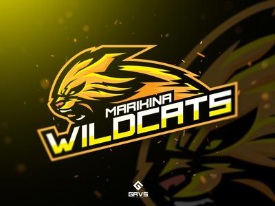 Marikina Wildcats