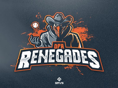 DPA Renegades