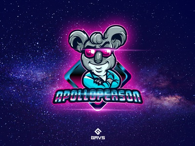 Apolloperson
