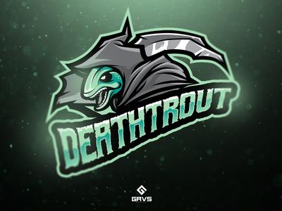 Deathtrout