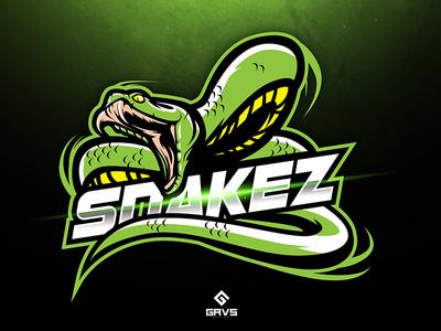 Snakez