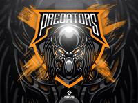 Predators Esport