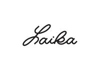 Laika Script