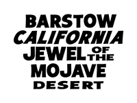 Jewel of the Mojave