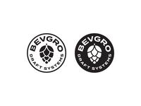 BevGro Badge