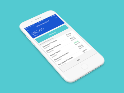 Check Payment App gift cards credit cards mobile payments ui  ux design ux ui phone minimalism minimalist minimal payment app finance app finance financial finance money payment mobile app
