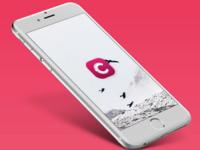 Chune App Icon
